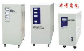 JJW净化稳压电源(稳压电源厂家,东莞稳压电源厂家)