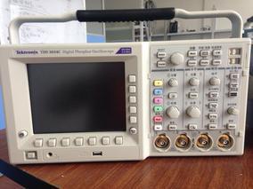 TDS3034B 示波器