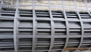 供应江苏钢塑土工格栅价格(到货价)
