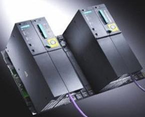 西门子工控设备,专业销售、维修平台