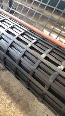 福建焊接格栅、广西焊接格栅、广东焊接格栅