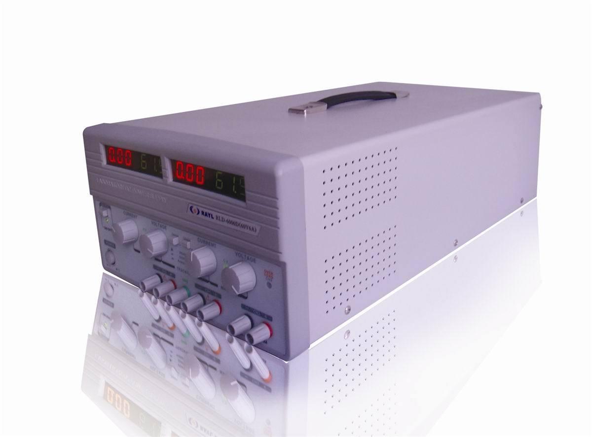 直流电源供应器稳压直流电源