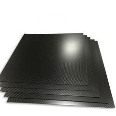 耐高温碳纤维3K板