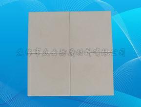 工业防腐耐酸砖耐酸瓷砖找河南众云耐酸砖厂家