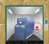 1吨载货电梯,1吨货梯