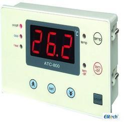 精创温控器ATC-800+Elitech