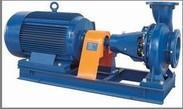 佛山Kenflo水泵XA型单级离心泵
