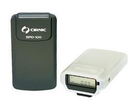 SPD100个人剂量仪  射线剂量报警仪   个人辐射报警仪