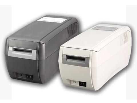 STAR可视卡打印机 斯达可视卡热敏打印机