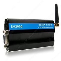 EV2000 3G 模块 CDMA- EVDO高速终端 HUAWEI MU203