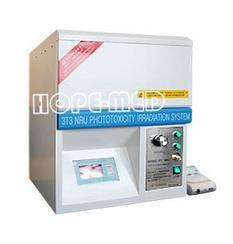 8130G 3T3 NRU细胞光毒性试验检测仪