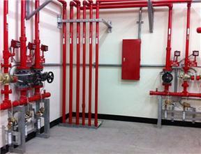 保定消防工程施工公司|保定消防检测|智慧消防