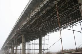 公路桥梁支座更换桥梁支座病害维修注意事项