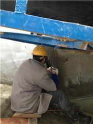 杭州市萧山区专业地下室堵漏的公司
