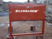 溢洪道闸门-河北华英水利机械厂