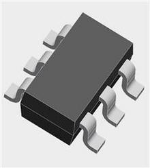 贴片二极管MM5ZB15认准TY台湾半导体品牌