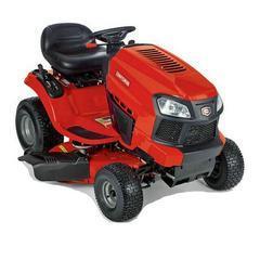 美国卡夫曼坐骑式割草机足球场高尔夫球场草坪修剪车