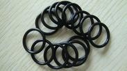 橡胶密封件  密封圈  橡胶圈 O型圈