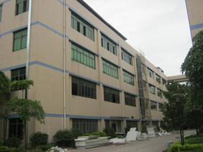 厂房承重检测_厂房楼板承载力检测