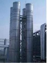 湖北承接化工厂设备、钢结构防腐公司