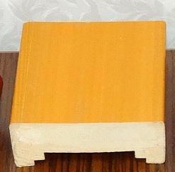 广西塑木木纹扶手生产,海南pvc楼梯扶手厂家