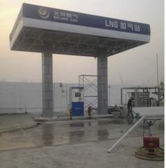 北京防静电不发火硬化剂厂家