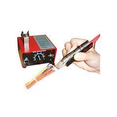 R-35导线热剥钳 导线热剥器