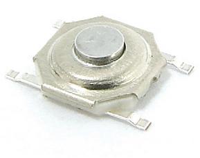 电动牙刷 声波牙刷 超声波牙刷 电动喷雾牙刷按钮专用轻触开关