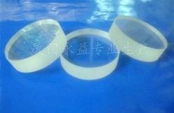 供应钢化硼硅视镜——钢化硼硅视镜的销售