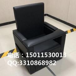软包醒酒椅审犯椅厂家 审讯椅销售厂家