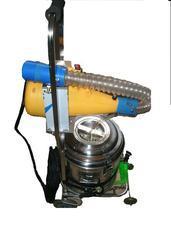 T510手推式电动超低容量喷雾器