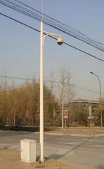 青岛开发区监控公司