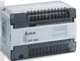 台达DVP系列PLC一级代理商 DVP24ES00R2