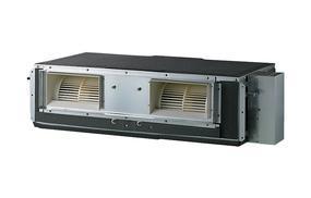LG商用空调供应