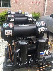 制冷机组 制冷设备 冷库冷水机安装报价
