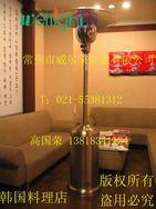 供应杭州煤气采暖炉