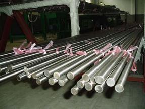 供应254SMO/904L不锈钢圆钢