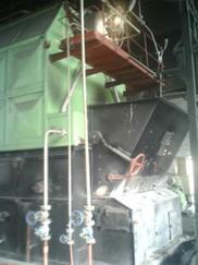 专业提供电厂锅炉清洗、电站锅炉除垢工业蒸汽锅炉清洗