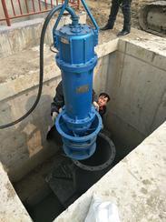 8203;天津温泉潜水泵、大功率潜水深井泵级数
