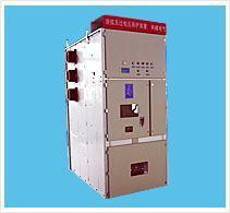 XHB消弧及过电压保护装置