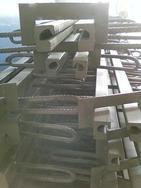 GQF-F80型伸缩缝
