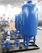 CLGQ隔膜式气压供水设备气压罐供水设备给水设备