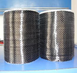 加固材料碳纤维布