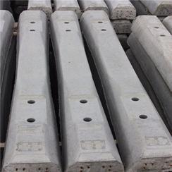 8203;38kg43公斤水泥枕木重量 水泥枕木规格 水泥枕木厂家我只选乐森