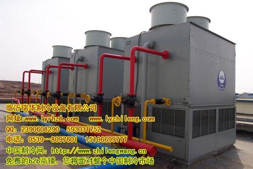 大连BAC蒸发式冷凝器,冷库设备,制冷设备