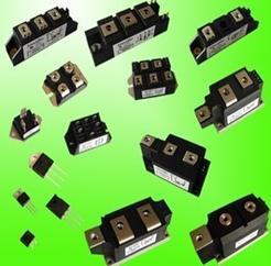 二极管MEO550-02DA、MEO500-06DA、MEO450-12DA、MBR3O45CT、MUR20040CT