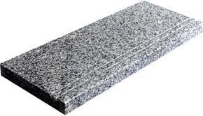 室内花岗岩台阶板GCPG878