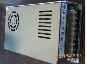 灯条电源12V20A 足功率