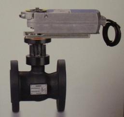 西門子暖通空調控制系統全系列設備