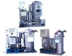 船用油水分离器装置-13851300836